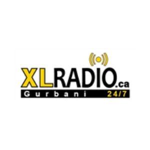 Fiche de la radio XL Radio Gurbani