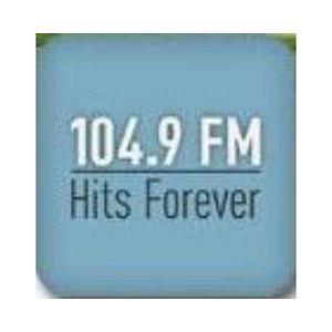 Fiche de la radio XLNC1