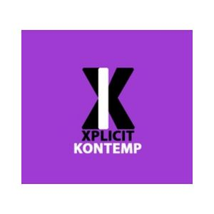 Fiche de la radio XPLICIT KONTEMP