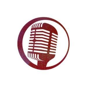 Fiche de la radio XpressionFM