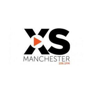 Fiche de la radio XS Manchester