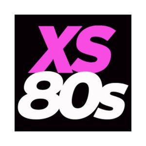 Fiche de la radio XS80s