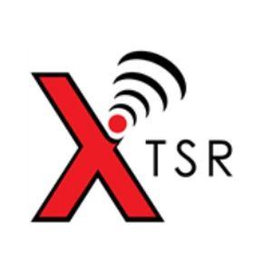 Fiche de la radio XTSR Towson University