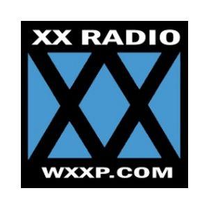 Fiche de la radio XX Radio (WXXP Pittsburgh)