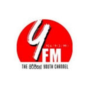 Fiche de la radio Y FM