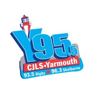 Fiche de la radio Y95