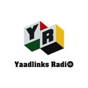 Fiche de la radio Yaadlinks Radio