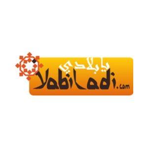 Fiche de la radio Yabiladi Radio