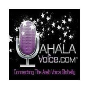 Fiche de la radio Yahala Voice