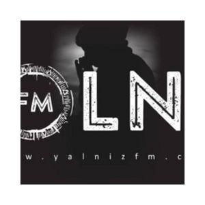 Fiche de la radio Yalnizfm.com
