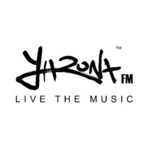 Fiche de la radio Yarona FM