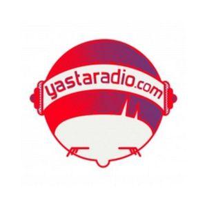 Fiche de la radio Yasta Radio