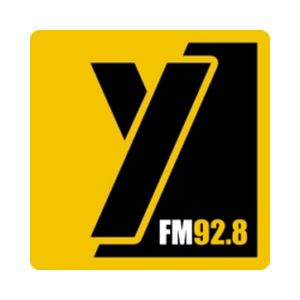 Fiche de la radio Yellow Radio 92,8