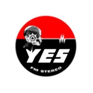 Fiche de la radio Yes FM 89.5 FM