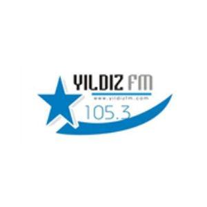 Fiche de la radio Yildiz FM