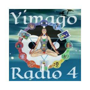 Fiche de la radio Yimago Radio 4
