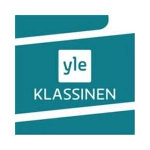 Fiche de la radio Yle Klassinen Radio