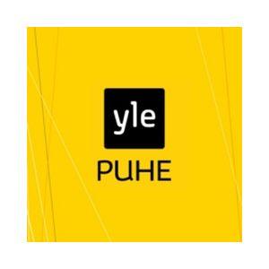 Fiche de la radio Yle Puhe