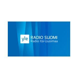 Fiche de la radio YLE – Radio Itä-Uusimaa