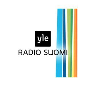 Fiche de la radio YLE Radio Suomi