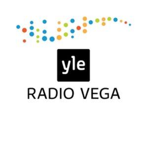 Fiche de la radio Yle Vega – Aboland