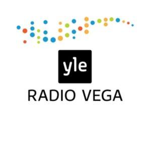 Fiche de la radio Yle Vega – Österbotten