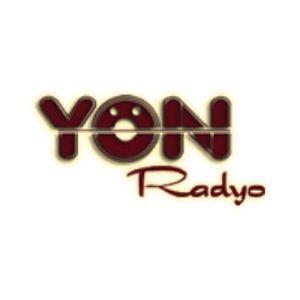Fiche de la radio Yon Radyo