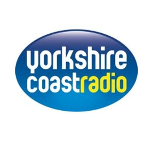Fiche de la radio Yorkshire Coast Radio