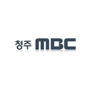 Fiche de la radio Yosu MBC FM