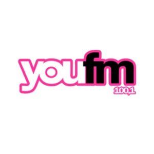 Fiche de la radio You Fm 100,1