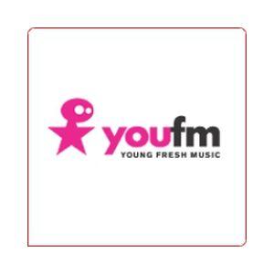 Fiche de la radio You FM Just Music
