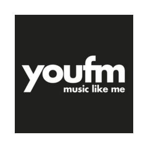 Fiche de la radio You FM