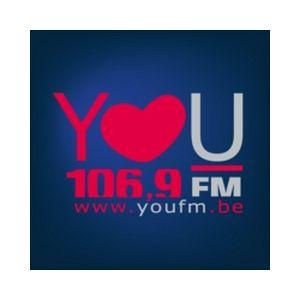 Fiche de la radio YouFM