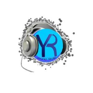 Fiche de la radio Young Radio