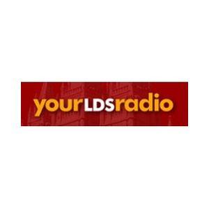 Fiche de la radio YourLDSradio – LDS Classics