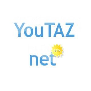 Fiche de la radio Youtaz Net