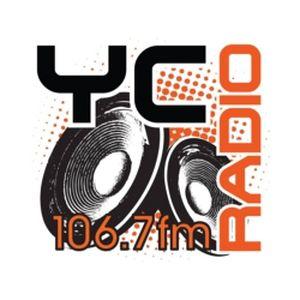 Fiche de la radio Youthcomm Radio