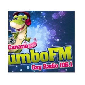 Fiche de la radio Yumbo FM