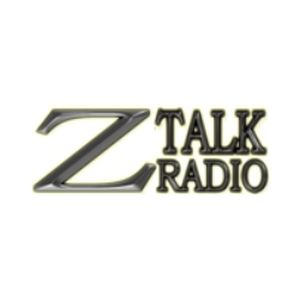 Fiche de la radio Z Talk Radio