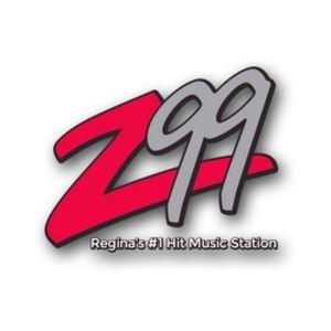 Fiche de la radio Z99