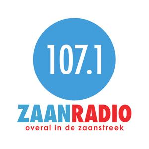 Fiche de la radio Zaanradio