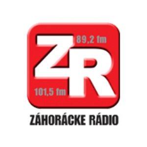 Fiche de la radio Záhorácke Rádio