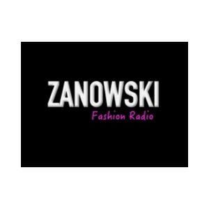 Fiche de la radio Zanowski Fashion Radio