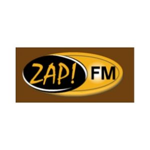 Fiche de la radio ZAP! FM