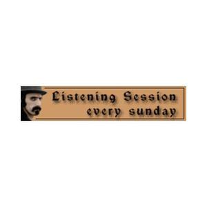 Fiche de la radio Zappa Stream Radio