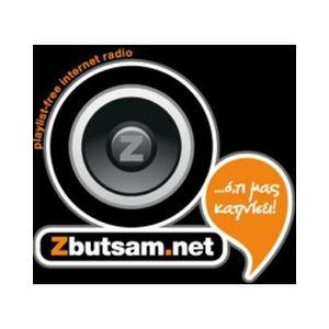 Fiche de la radio Zbutsam Radio