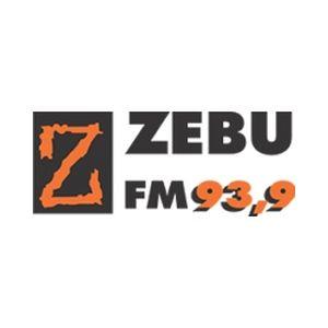 Fiche de la radio Zebu FM