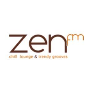 Fiche de la radio Zen fm