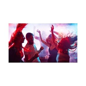 Fiche de la radio ZET Dance