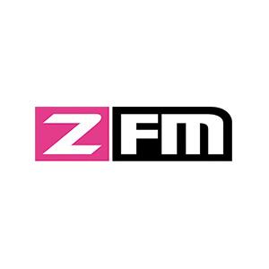 Fiche de la radio ZFM 107.6 (Zoetermeer FM)
